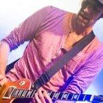 51647 Gummersbach – Daniel Harter – Musiker