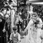 Heiraten in Hessen