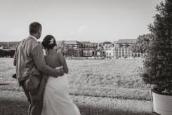 Ramz & Klaus - Fotografin: Christina Puszkar - Schloss Memmelsdorf