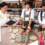 Heiraten in Bayern