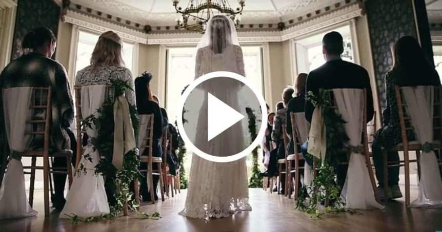 Unicef_Hochzeitsvideo_Kinderhochzeit