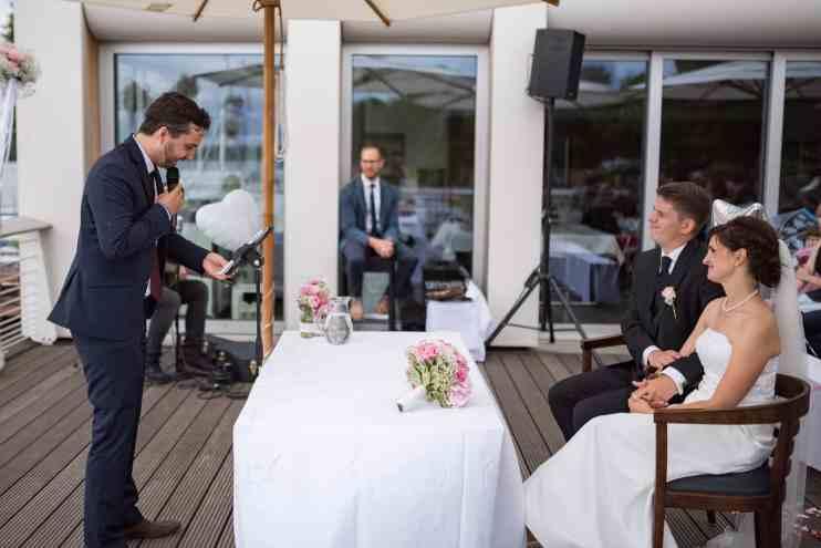 Nina und Philip Hochzeit in Hamburg (4)