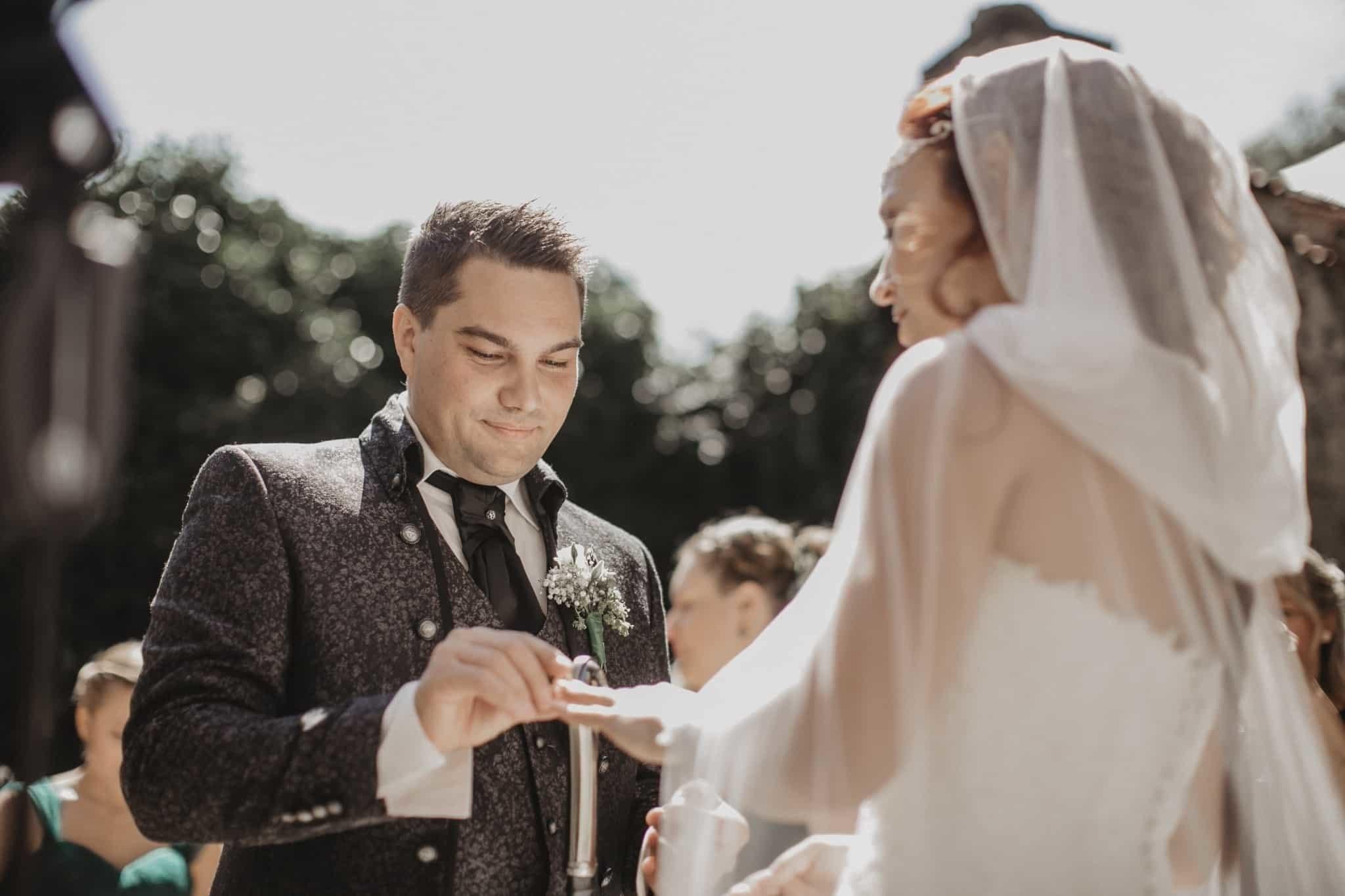 Hochzeit Budgetplaner Unsere Hochzeit Die Ersten Bilder Wedding By