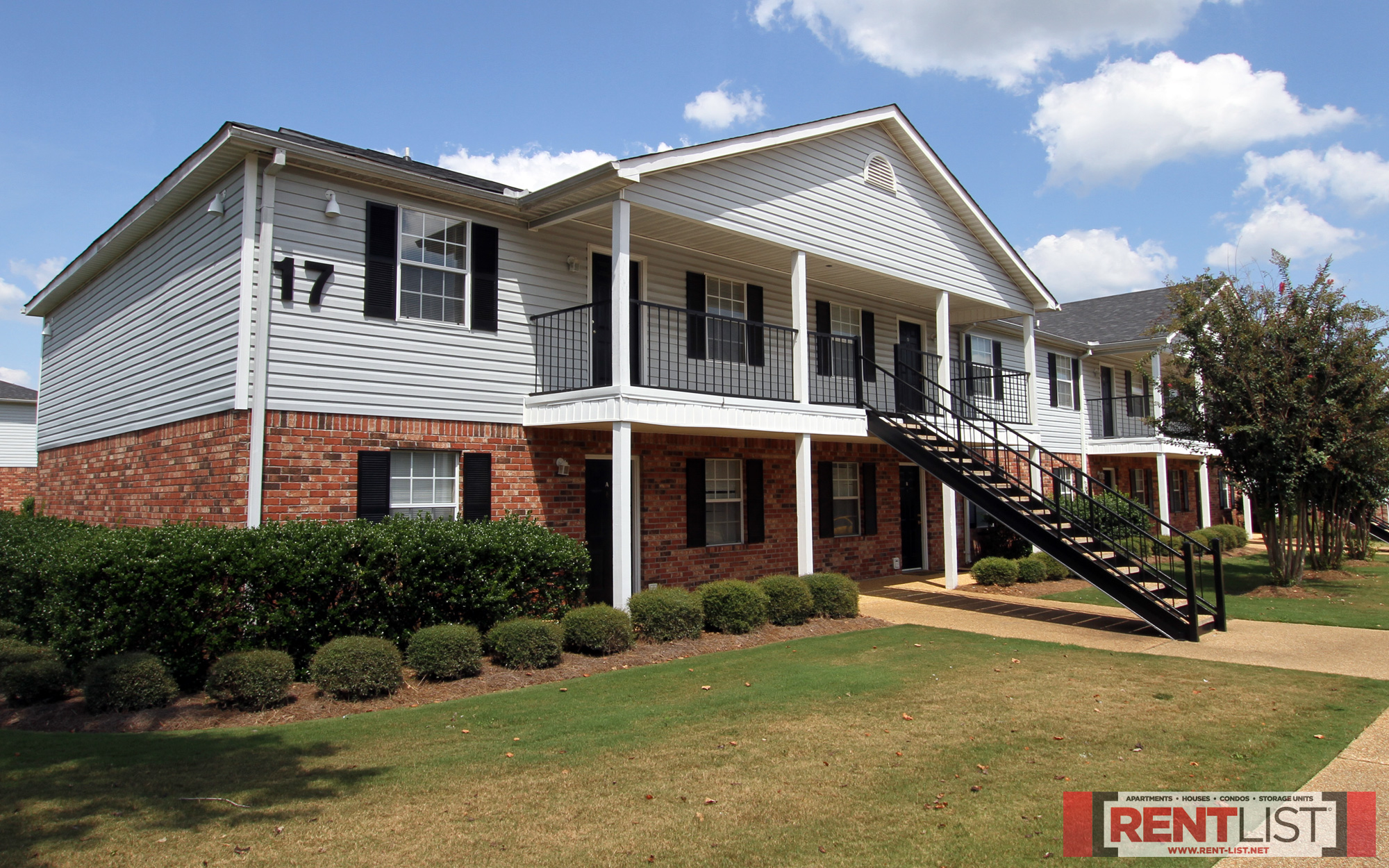one bedroom apartments in starkville ms d basement