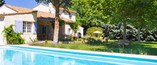 Luberon villages Provence France Rent-Our-Home rentourhomeinprovence Lourmarin Villa le Murier