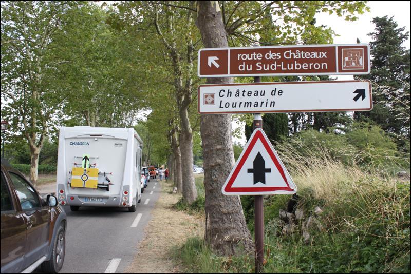 2017 Tour de France Stage 19 Lourmarin 18