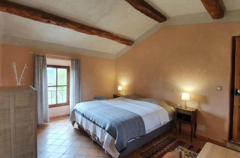Mas des Fortunes, Provence, Rent Our Home, holiday villa