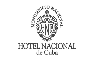 Contact RENT in Havana, Cuba presented by Nederlander