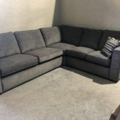 Bradford Council Sofa Removal Modern Table Gl Home Rent2buy San Marino Large Corner