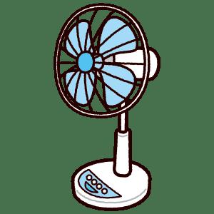 季節限定のモノ