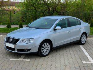 Volkswagen-Passat-TDI-2010