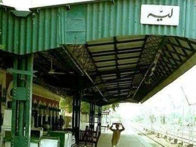 Lahore to layyah Tour