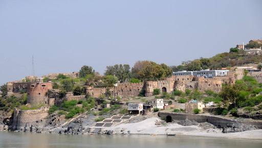 Lahore to Attock Tour