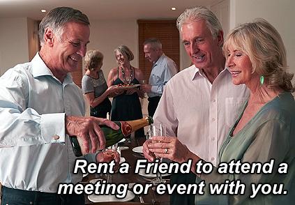 Find rent