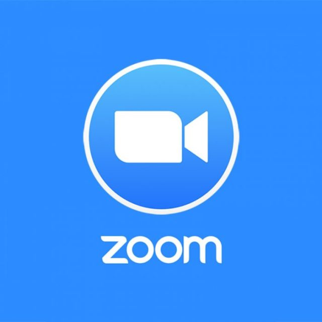zoom-how-use-online-classes
