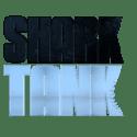 logo-SharkTank_Prime