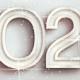 ชุดราตรีประจำปี 2020