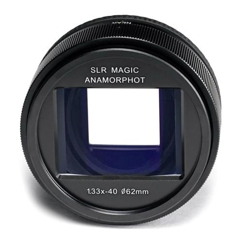 slr-magic-anamorphot-1-33x40-compact-01_1024x1024_3a4725f3-49a9-435e-8663-e64a8cc843e7_1024x1024