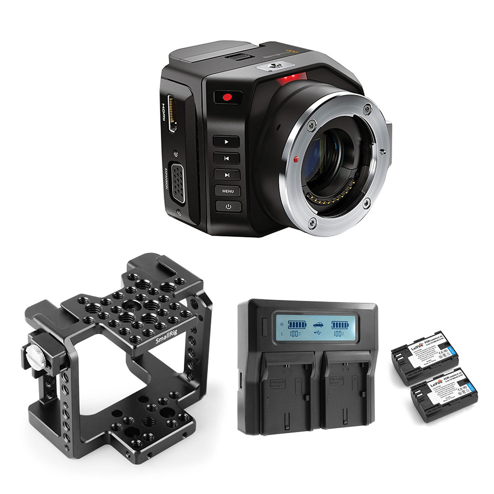 SMALLRIG-BMMCC-BMMSC-Cage-Accessory-Kit-for-Blackmagic-Micro-Cinema-Camera-1920-01_1024x1024