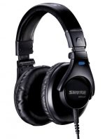 SHURE SRH440 Headphone
