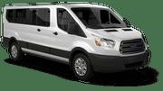 Avis Car Rental At Orlando Airport Mco Florida Fl Usa Rental24h