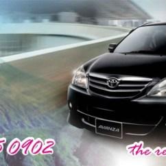 Sewa Mobil Grand New Avanza Jogja Perbedaan 1.3 Dan 1.5 Rental All Matic 12 Jam Untuk Pernikahan Murah Di Cropped Rentalmobilavanzadijogja Jpg
