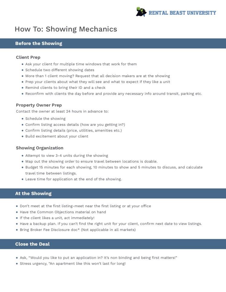 howto_showings_mechanics-2.jpg