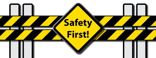Bleacher Safety
