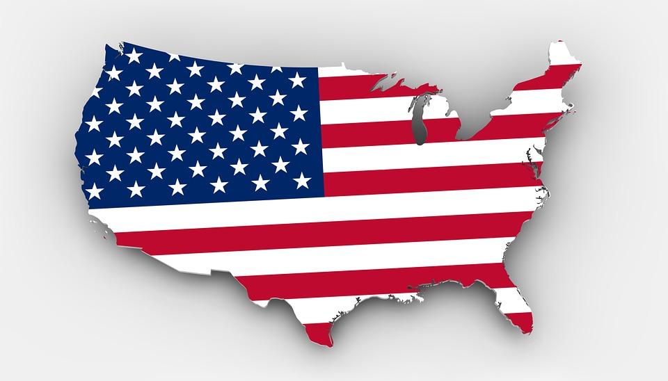 United States Bleacher Rental