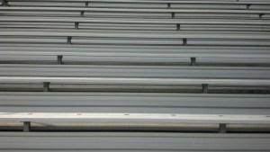 aluminum-bleacher-seats