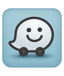 waze connect
