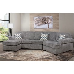 Fancy Sectional Sofas Oriental Sofa Rental City By Express 9907