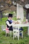 Alice in WeddingLand Inspiration (12)