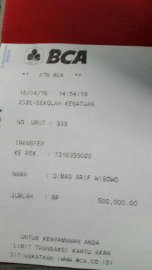 6d7f847c-59f0-44bc-b642-fb57cb3d6f6f