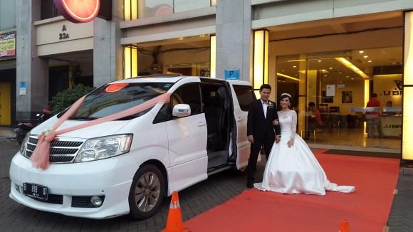 prewedding syuting klip jasa photographer murah di jakarta videographer