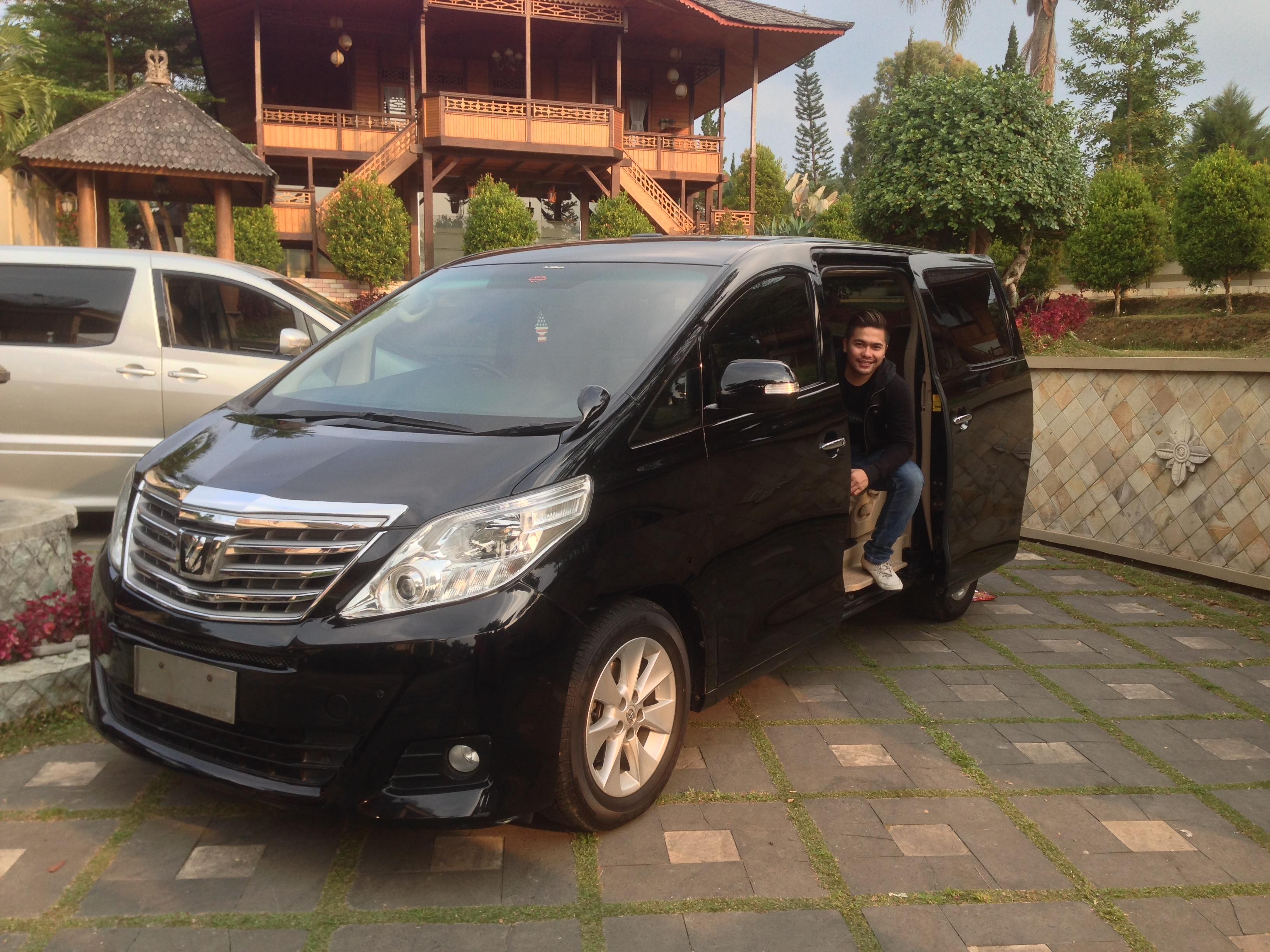 harga mobil all new vellfire grand avanza 2015 kaskus pusat rental alphard queen jakarta 1 777