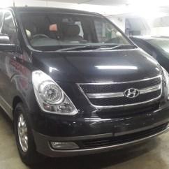 Harga Mobil All New Vellfire Grand Veloz Interior Pusat Rental Alphard Queen Jakarta 1 777