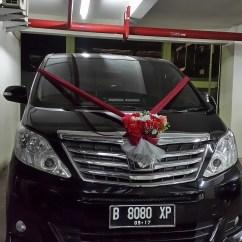 All New Camry 2017 Indonesia Harga Toyota Yaris Trd White Pusat Rental Alphard Queen Jakarta 1 777