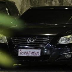 Harga Mobil All New Vellfire List Grand Avanza Rental Hyundai Di Tanah Abang Jakarta Pusat Murah