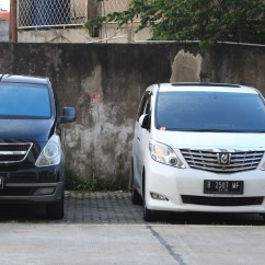 Harga Mobil All New Vellfire Toyota Yaris Trd Sportivo Bekas Bandung Tempat Sewa Hyundai H1 Di Penjaringan Jakarta Utaraqueen