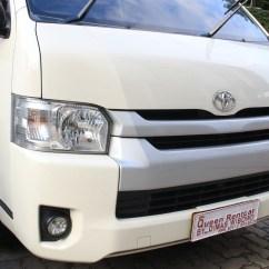 Harga Mobil All New Vellfire Agya 1.2 G A/t Trd Sewa Hiacequeen Rental Jakarta 1 777 Jt Day