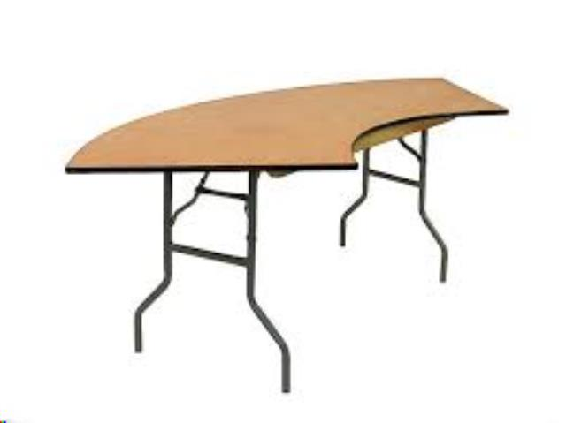 table chair rentals 2 plant stand rentalex events event in kalamazoo mi tent rental where to find serpentine 5 1 x 30