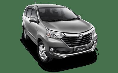 Perhatikan 5 Hal Ini Sebelum Rental Mobil di Bandung                                        5/5(83)