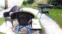 Rehab Wicker Furniture Rentalhouserules