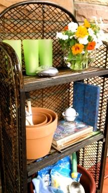 Refinish Patio Furniture Rentalhouserules