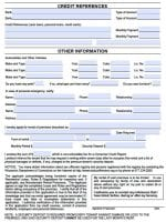 Free Wisconsin Rental Lease Agreement Forms And Templates Pdf