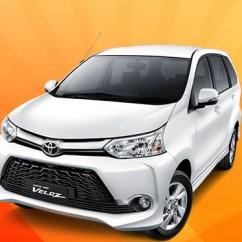 Perbedaan Grand New Avanza E Dan G 2016 Veloz Daihatsu All Xenia