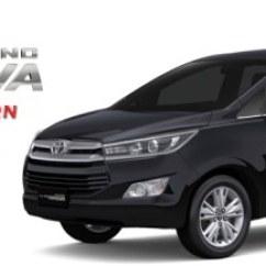 Dimensi All New Kijang Innova 2016 Pilihan Warna Grand Avanza 2015 6 Alasan Kenapa Memilih Toyota Reborn 2019 Wallpaper