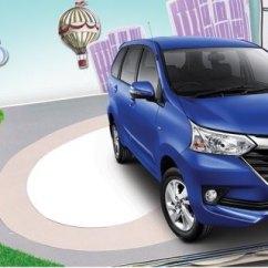 Upgrade Grand New Avanza E Ke Veloz Harga All Kijang Innova Bekas Perbedaan Type Mobil G Dan