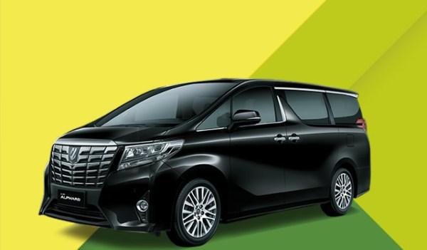 Toyota-New-Alphard